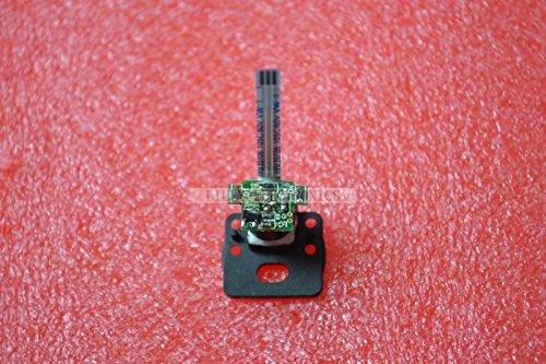 Preisvergleich Produktbild 790Nm 10mW near Infared IR Laser Line Modul Besondere für Laser Tastatur