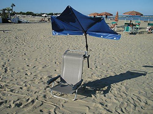beach-strand-stabielo-r-holly-r-reise-set-san-benedetto-del-tronto-mit-facherschirm-holly-farbe-dunk
