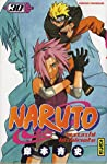 Naruto Edition simple Tome 30