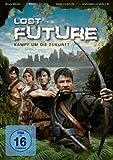 Lost Future Kampf die kostenlos online stream