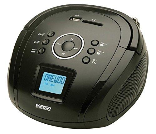 daewoo-dbu-39b-radio-cd-digital-fm-2w-lcd-azul-ac-bateria-negro