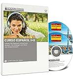 Software - Curso Español I+II - schnell und einfach Spanisch lernen für Anfänger und Fortgeschrittene