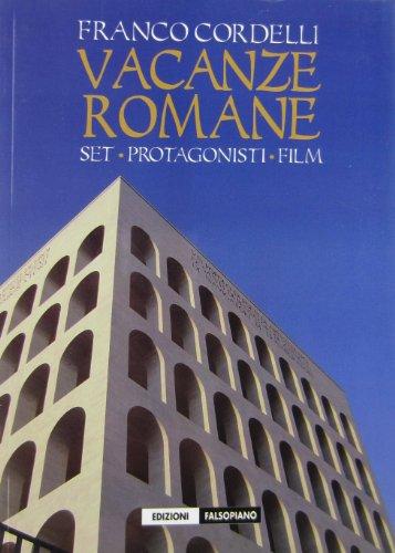 Vacanze romane -