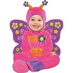 e29a82e0627cd Prezzi Costumi Carnevale Neonati - Costumi Carnevale Neonati Outlet ...
