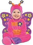 "Costumi di carnevale ... coating ... ""Flutterby Butterfly Butterfly"" 12-18 Mon"