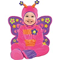 "Revestimiento ... trajes ... Carnaval ""Flutterby Mariposa Mariposa"" 12-18 lun"