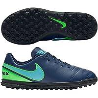 Nike 819197-443, Scarpe da Calcio Bambino