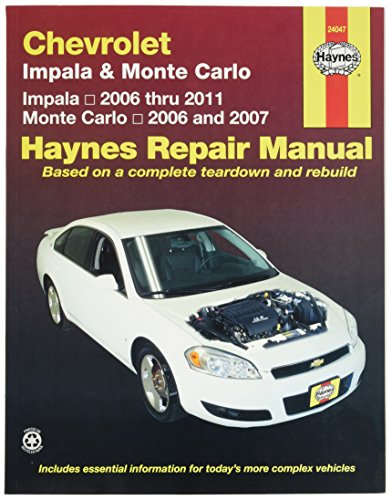haynes publications the best amazon price in savemoney es rh savemoney es Haynes Repair Manuals Mazda Auto Repair Manuals Online