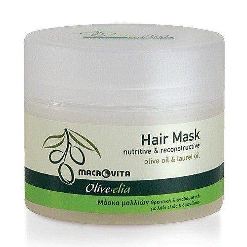 macrovita-olivelia-hair-mask-nutritive-reconstructive-olive-oil-laurel-oil-200-ml