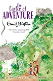 The Castle of Adventure (The Adventure Series) best price on Amazon @ Rs. 172