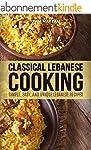 Classical Lebanese Cooking: Simple, E...