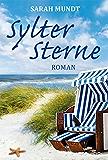Sylter Sterne (Syltgeschichten 2)