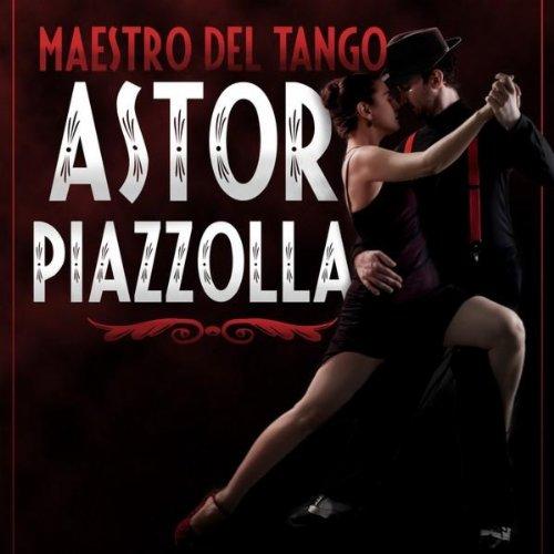 Maestro Del Tango