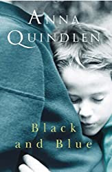 Black And Blue by Anna Quindlen (1999-06-03)