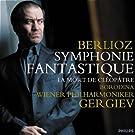 Berlioz : Symphonie Fantastique / La Mort de Cléopâtre