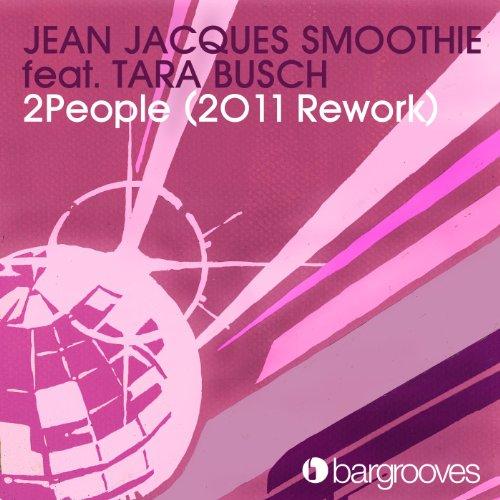 2-people-feat-tara-busch-2011-rework-louis-la-roche-remix