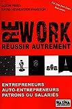 REWORK - REUSSIR AUTREMENT