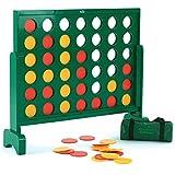 Garden Games- Jumbo 4, 517