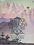 The Far Pavilions: Picture Book
