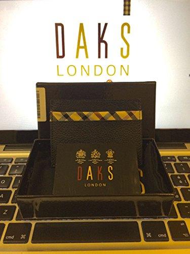 portacarte-o-daks-london