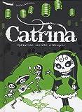 """Afficher """"Catrina"""""""