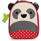 Skip Hop Zoo Lunchie Panda