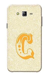 Samsung Galaxy J7 2016 Case Kanvas Cases Premium Quality Designer 3D Printed Lightweight Slim Matte Finish Hard Back Cover for Samsung Galaxy J7 2016