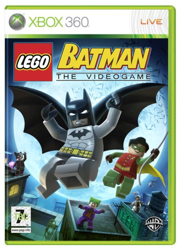 lego-batman-the-videogame-xbox-360-edizione-regno-unito