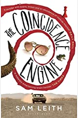 The Coincidence Engine Paperback