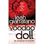 [(Voodoo Doll)] [Author: Leah Giarratano] published on (March, 2010) bei Amazon kaufen