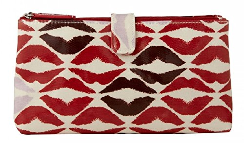 lulu-guinness-lip-blot-double-cosmetic-make-up-bag-rrp-4500