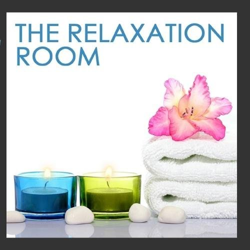 The Relaxation Room by Guru Vibes