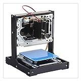 500mW DIY des Laser Engraver Maschine USB intaglia Drucker CNC Maschine Drucker