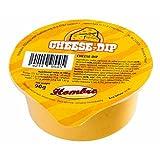 Hombre Cheese (Käse) Mini Dip 2x 90g