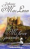 Mi héroe privado (Books4pocket romántica)