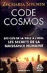 Code Cosmos par Sitchin