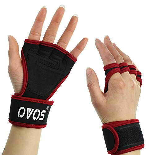ovos-workout-handschuhe-mit-griff-handgelenk-wrap-ideal-fur-gymnastik-und-wood-cross-training-besser