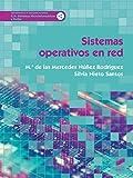 Sistemas operativos en red (Informática y comunicaciones)