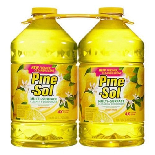 pine-sol-multi-surface-disinfectant-lemon-scent-2pk100oz-by-europe-standard