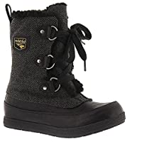 Rocket Dog Womens Tina Boot