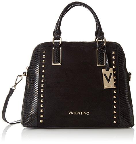 valentino-luxor-sacs-ports-main-femme-noir-noir-38x29x13-cm-b-x-h-x-t
