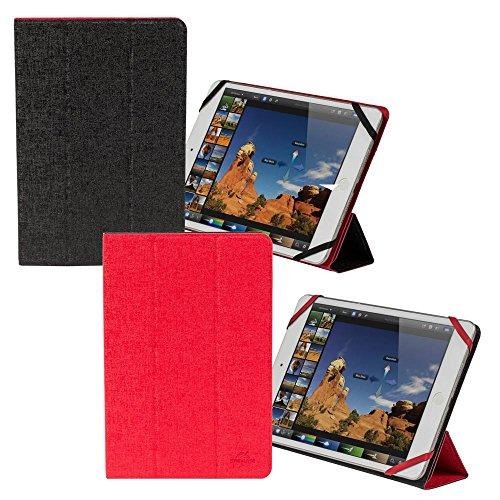 riva-schutz-tasche-hulle-etui-cover-case-bag-mit-standfunktion-rot-schwarz-schwarz-fur-zte-tablet-li