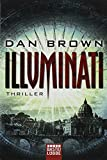 Dan Brown: Illuminati