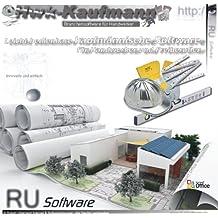 Hwk-Kaufmann, Leicht bedienbare kaufmännische Handwerker Software