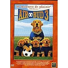 Airbud 3