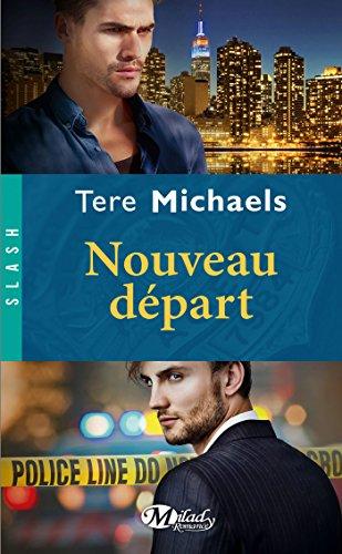 Nouveau départ (SLASH) (French Edition)