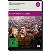 Kampf den Talaren - Platinum Classic Film Collection