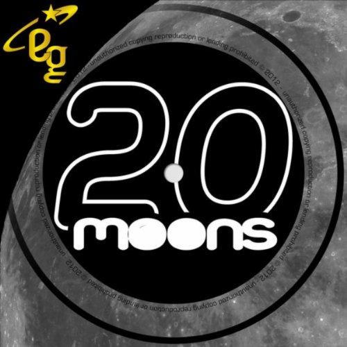 Twenty Moons