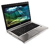 HP Elitebook 8570p Business Notebook # 15.6