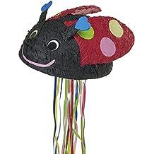 Amscan - Piñata (Amscan International P33457) (importado de Francia)